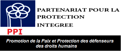Partenariat pour la Protection Integree