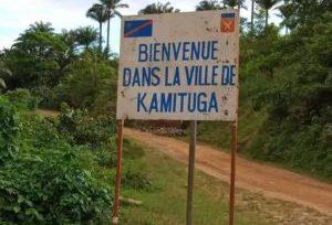 """""""MORT DE TROP EN PRISON AU SUD-KIVU"""", PPI monte le son !"""