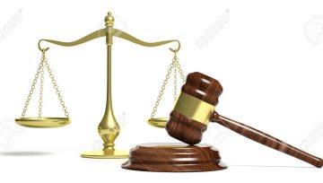 """""""LES PROPOSITIONS DE LOIS MINAKU ET SAKATA MERITENT UN REJET ABSOLU"""" Appel urgent du Comité de suivi des mécanismes de protection des Droits Humains au Sud-Kivu."""